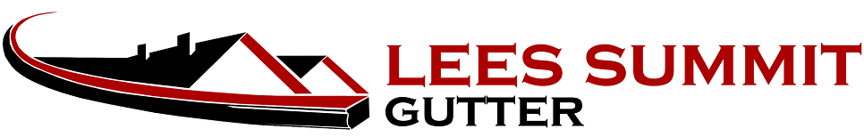 Lees Summit Gutter, Lees Summit Missouri Lees Summit Gutter, Residential Gutter
